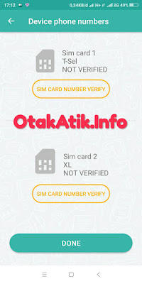 device slot sim card