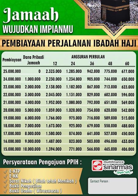 Spanduk Agen Sinarmas Haji Fadliansyah (1)