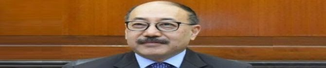India Looks Forward To Working With Germany For Free Indo-Pacific: Harsh Vardhan Shringla