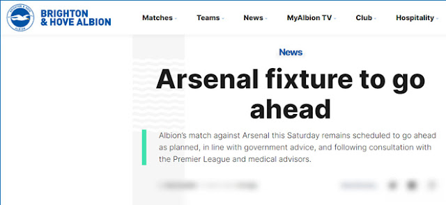 Arsenal nín thở vì Olympiakos công bố xét nghiệm Covid-19: Có đá cuối tuần? 2