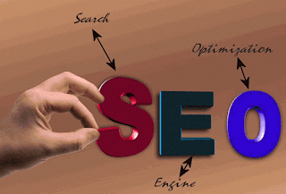 SEO Tips: Beginner's Guide to Understanding and Implementing SEO