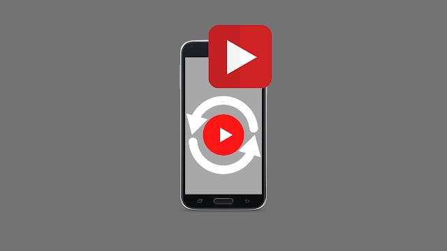 cara mengembalikan file video yang terhapus di hp vivo