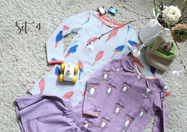 Verlosung Gewinnspiel Smafolk Kindermode Jules kleines Freudenhaus