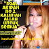 Surat Murtad Siti Kassim