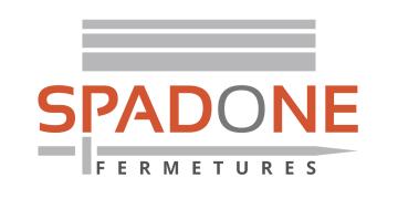déstockage de la marque Spadone à prix discount