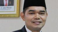 Soal Tata Reklame, DPRD Minta Pemko Medan 'Bercermin' Dengan Surabaya