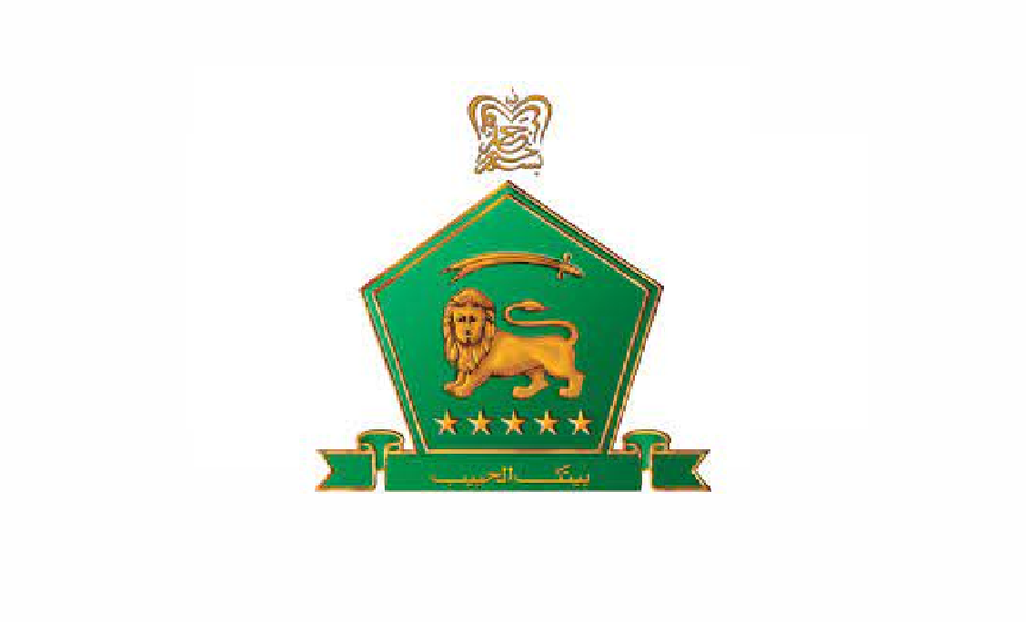 Bank Al Habib Jobs 2021 – BAHL Jobs – Apply Online via Rozee.pk