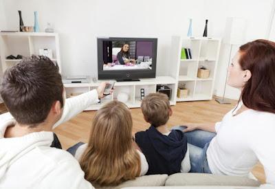 Kenali dan Ketahui 4 Jenis TV di Indonesia