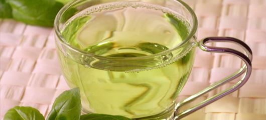Teh yakni minuman hangat yang sering sekali dikonsumsi dipagi hari Tiga Teh Yang Bikin Kulit Awet Muda Dan Cantik Alami