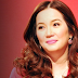Kris Aquino leaves ABS-CBN, joins GMA producer
