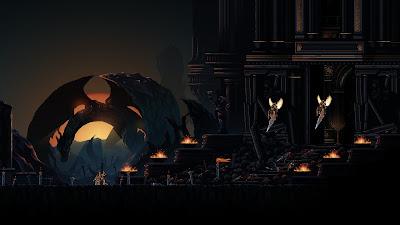 Deaths Gambit Afterlife Game Screenshot 7