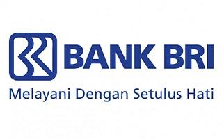 Lowongan Kerja PT Bank BRI (Persero) Tbk Juli 2021, lowongan kerja bumn, lowongan kerja terbaru, lowongan kerja 2021, lowongan kerja