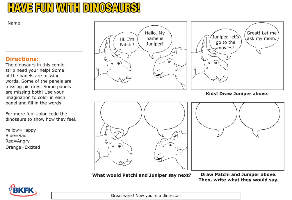 file:///C:/Users/ssimon/Downloads/1393879573-walkingwithdinosaurstoolkitact1dinofun%20(1).pdf