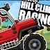 Hill Climb Racing 2 Apk İndir – Para Hileli Mod 1.38.3