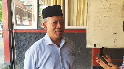 Ribut Soal Dana Hibah Dari Kemendes di Sembalun, Begini Penjelasan Kadis PMD Lotim