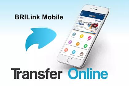 Kelebihan Dan Kekurangan BRILink Mobile Online