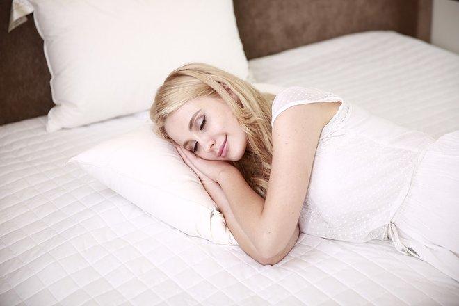 Punya Masalah Susah Tidur? Baca 7 Tips Ini