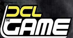 DCL - The Game Download
