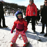 Dry hill ski lessons Dry Hill Ski Area | Watertown NY