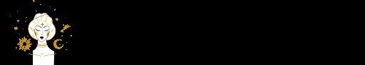 Imaginarnium