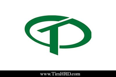 Lowongan Kerja Terbaru PT. Taekwang Industrial Indonesia (TKII)