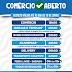 PREFEITURA DE SENHOR DO BONFIM ATUALIZA AS MEDIDAS DE COMBATE A COVID-19 CONTIDAS NO NOVO DECRETO ESTADUAL Nº 20.516