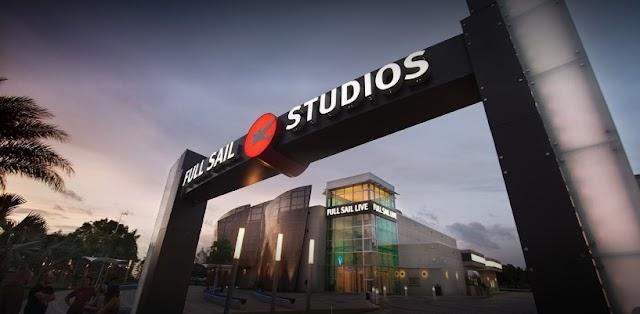 A Full Sail University promove série de webinars gratuitos voltados para as áreas de entretenimento digital, mídias sociais, artes e tecnologia.