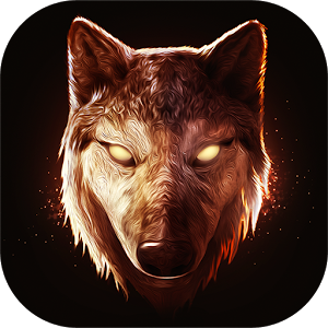 The Wolf - VER. 2.2.3 Unlimited (Points - Gems) MOD APK