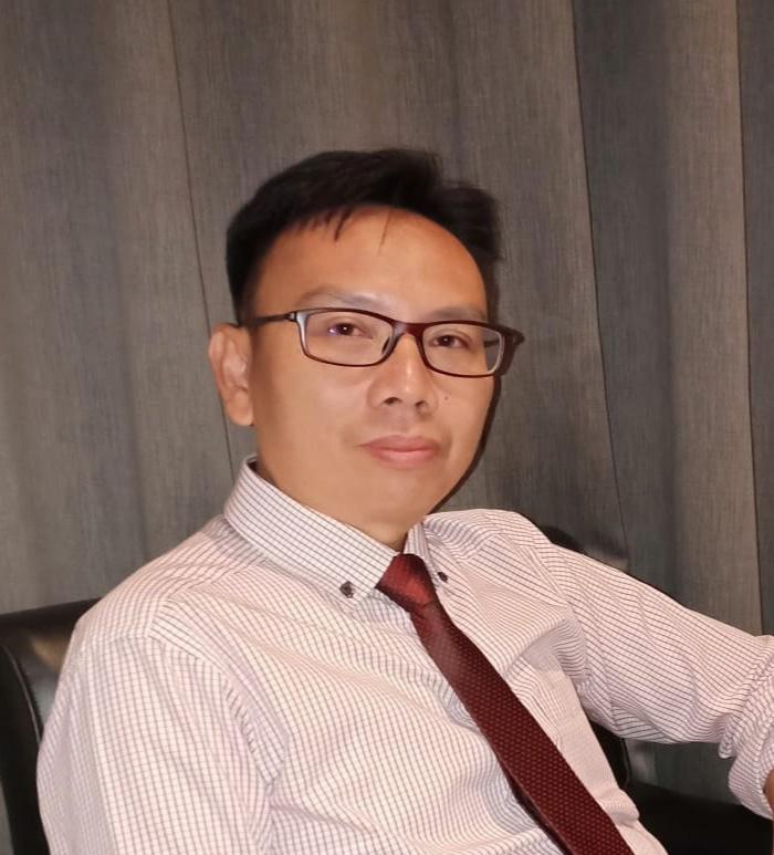 Kadis Disdikbud Lampura Ngaku Salah Input,  Praktisi  Hukum: Buktikan Dengan Surat Kemendikbud