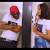 Video:Lulu Diva Ft Mr.Blue-Naogopa| Download New Video Song