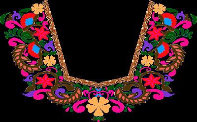vector-neck-design