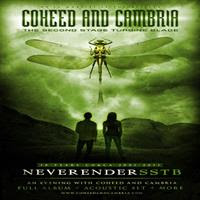 [2011] - Neverender SSTB Live Seattle