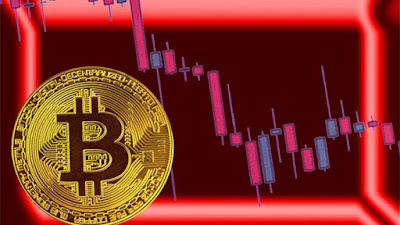 Will Bitcoin Price go up in 2018