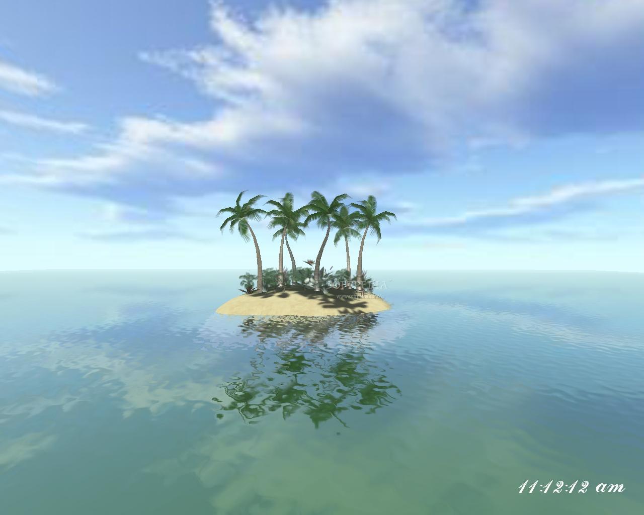 7 Wonders Of The World Ocean Wonders Of The World
