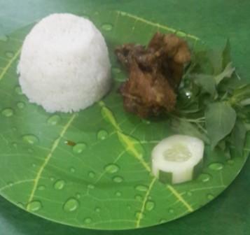 Rekomendasi Tempat Makan Enak Di Surabaya – Pilihan Kuliner Soto di Surabaya