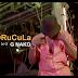 VIDEO  EBL Drucula Ft. G Nako – KI 1   Download Mp4 [Official Video]