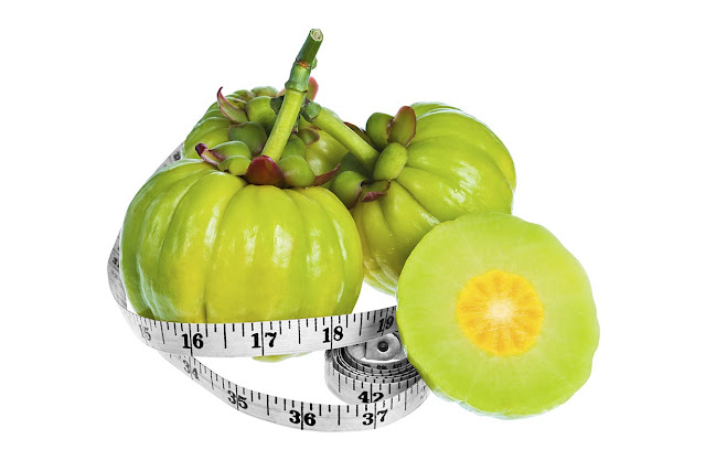 Garcinia Cambogia: Ajuda na perda de peso ou é inútil?