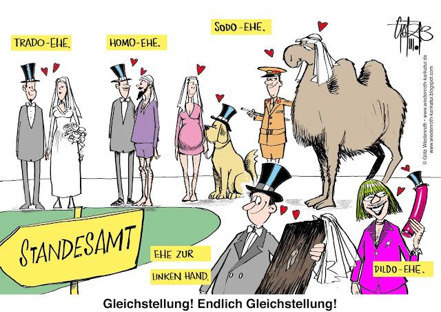 Einverständnisgesetz beim Sex - Seite 2 20130312_Familienrecht_Eherecht_Homoehe