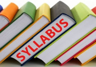 JAMB Syllabus On Financial Accounting For UTME Examination 2019/2020