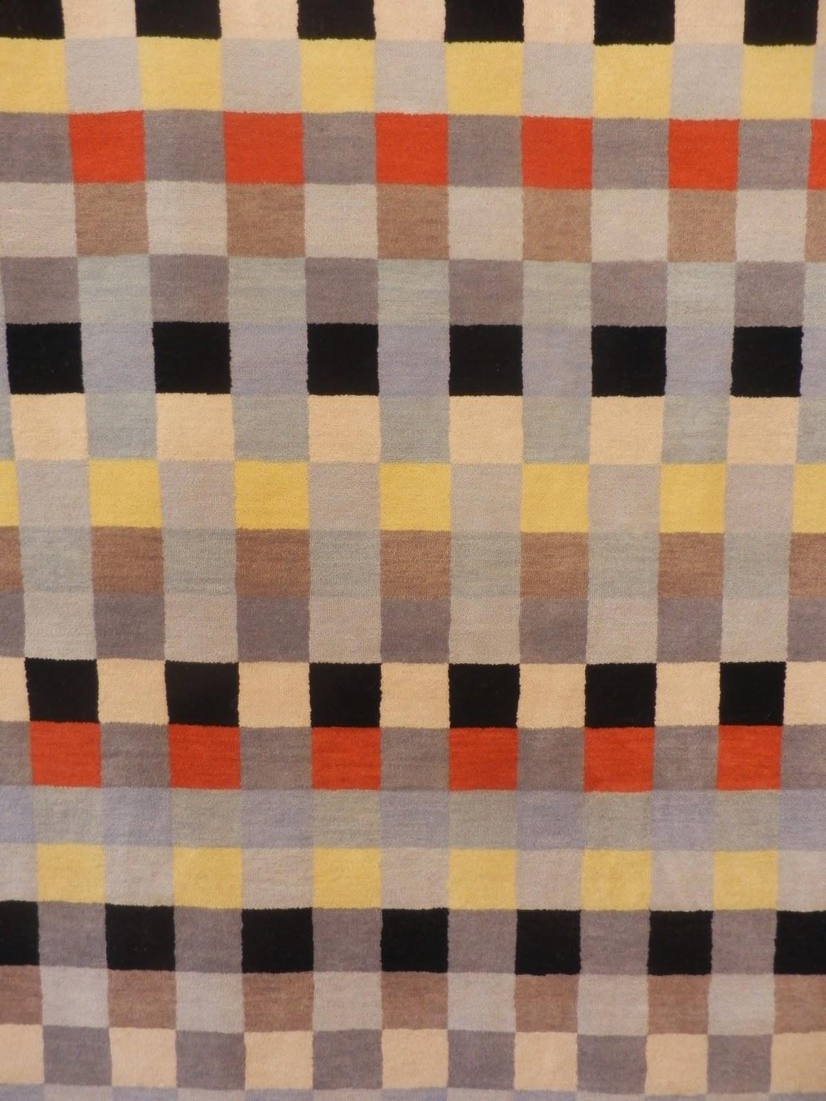 Joseph Scissorhands Form Through Colour Josef Albers