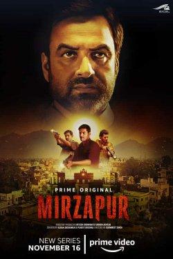 Mirzapur 2 Reviews