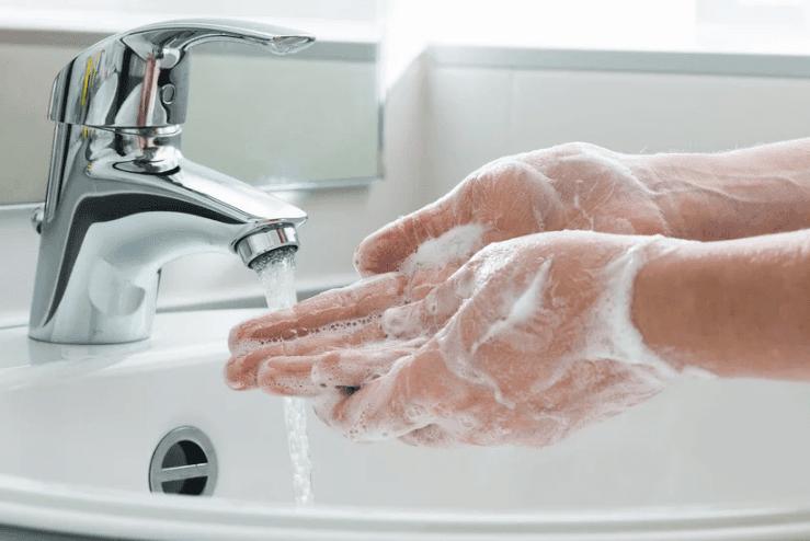 sapun-pranje_ruku-korona_viros-covida_19-zdravlje