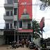 Alamat Agen J&T Express Di Banjarmasin