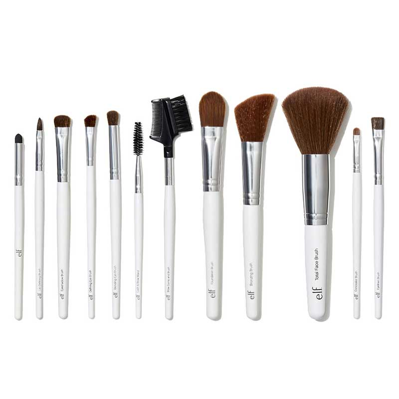 list types makeup artist mua kit tools essential equipments how to use apply should must have functions differences beauty cosmetic products