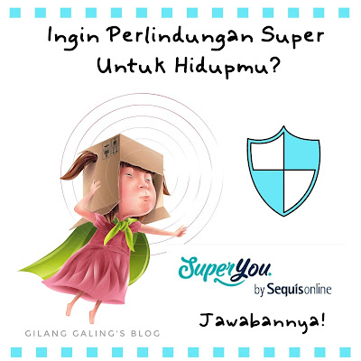 superyou by sequisonline