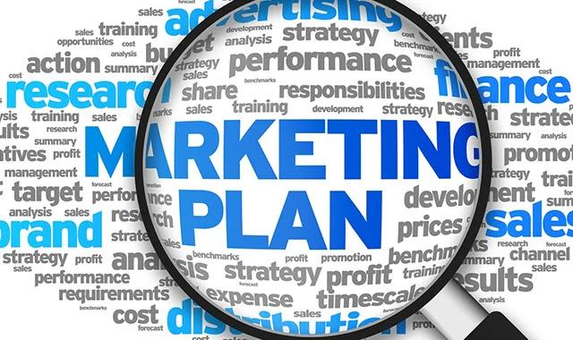 Comment créer un plan marketing de lancement de produit réussi?