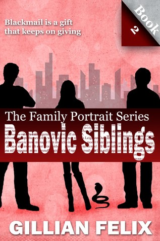 https://www.goodreads.com/book/show/23637979-the-banovic-siblings