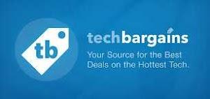 8 Tapak Belanja Atas Terbaik buat Elektronik Murah