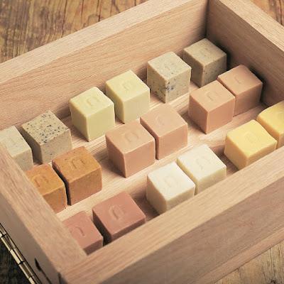 inuit-soap