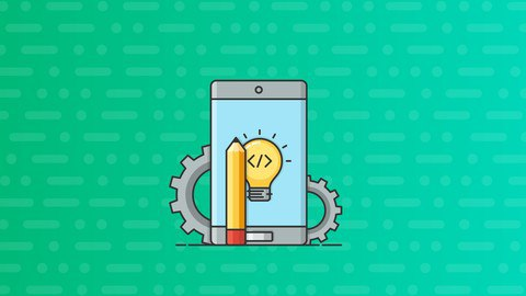 Learn Android Application Development [Free Online Course] - TechCracked